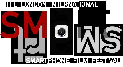 smart film fest logo