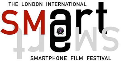 Smart Film Festival Logo