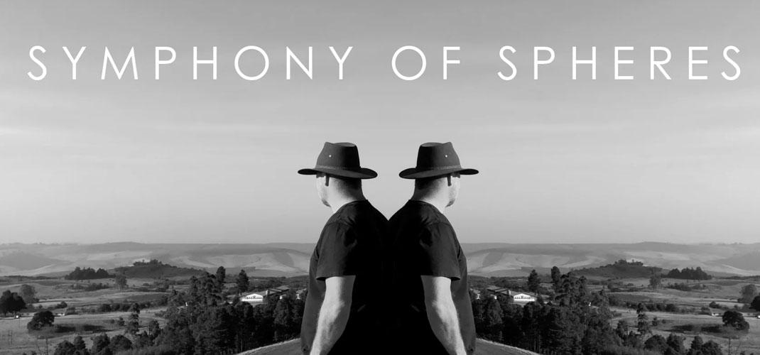 Symphony of Spheres