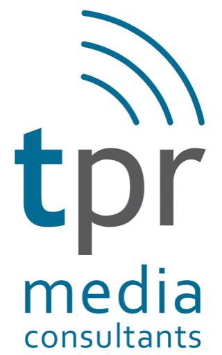 TPR Media Consultants